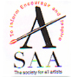 The society for all artist